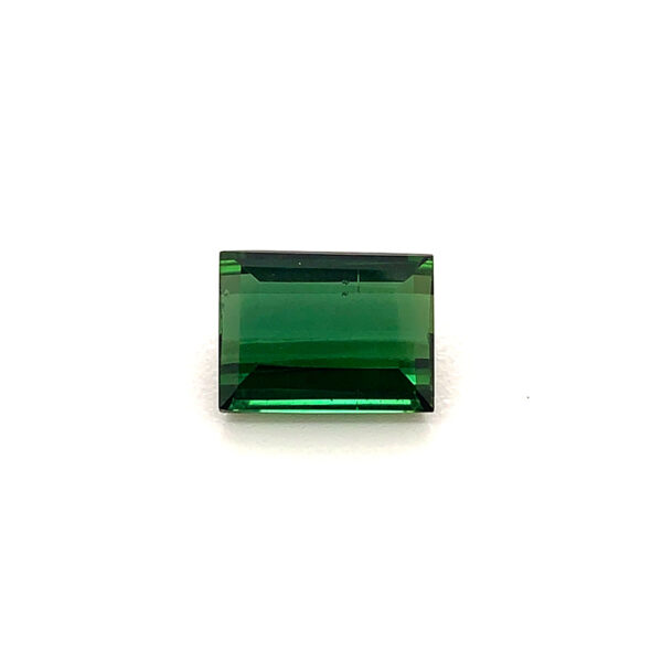 2.70ct Paraiba Tourmaline - Rectangular.jpg