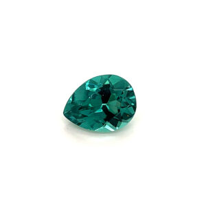 1.66ct Paraiba Tourmaline - Pear