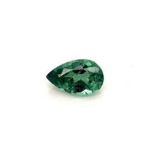 1.81ct Paraiba Tourmaline - Pear