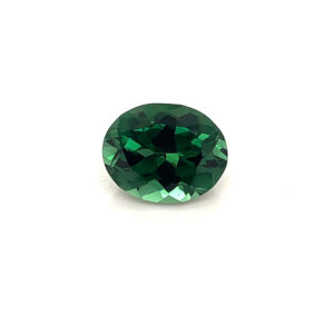 2.90ct Paraiba Tourmaline - Oval