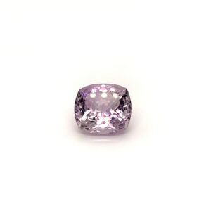 20.70ct Amethyst - Cushion