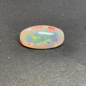 5.70ct Opal - Cushion
